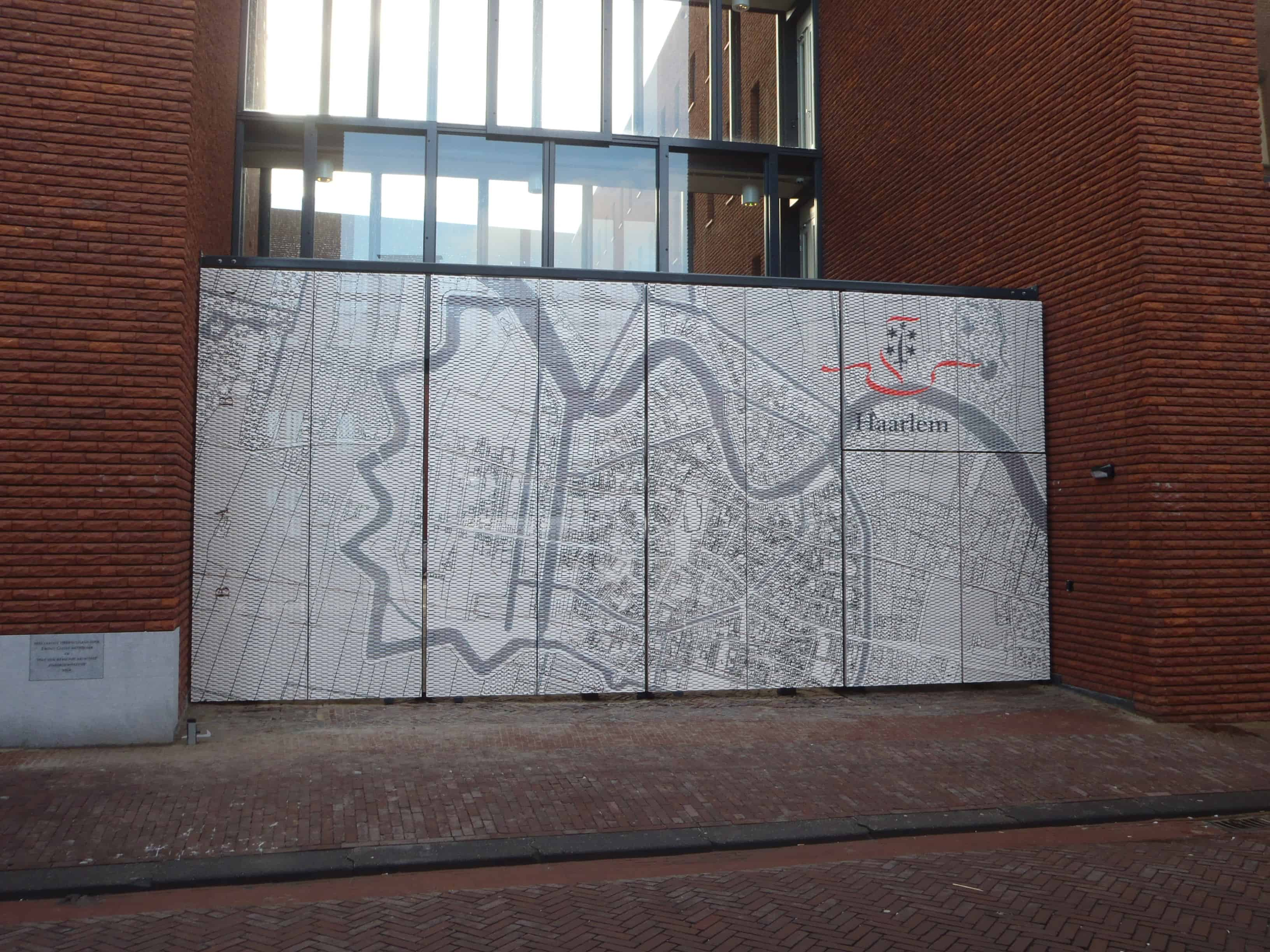 Inbraakwering_Zijlpoort_Haarlem