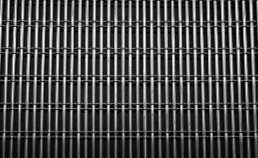 MD Nettick gevelbekleding MD Nettick facade