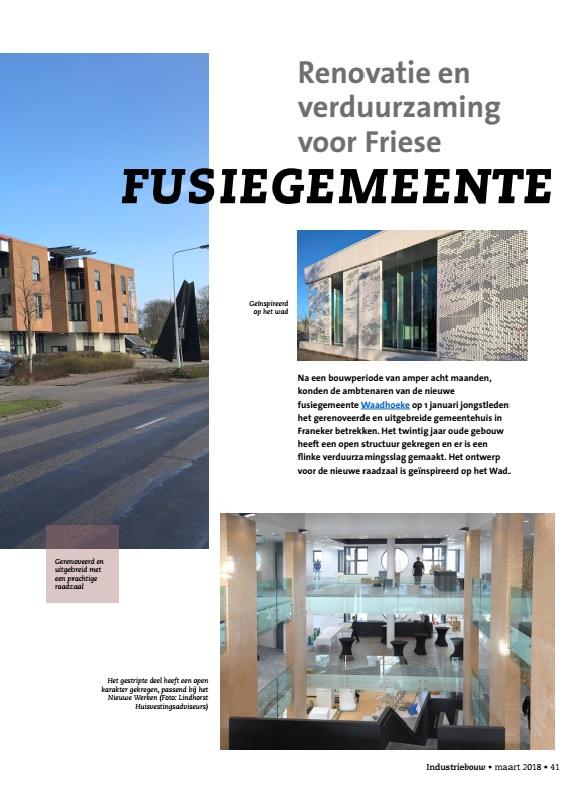 Waadhoeke_Metadecor_Industriebouw_Maart_2018