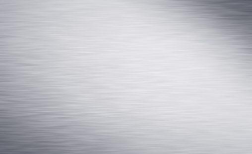 Voorbeeld van het materiaal aluminium