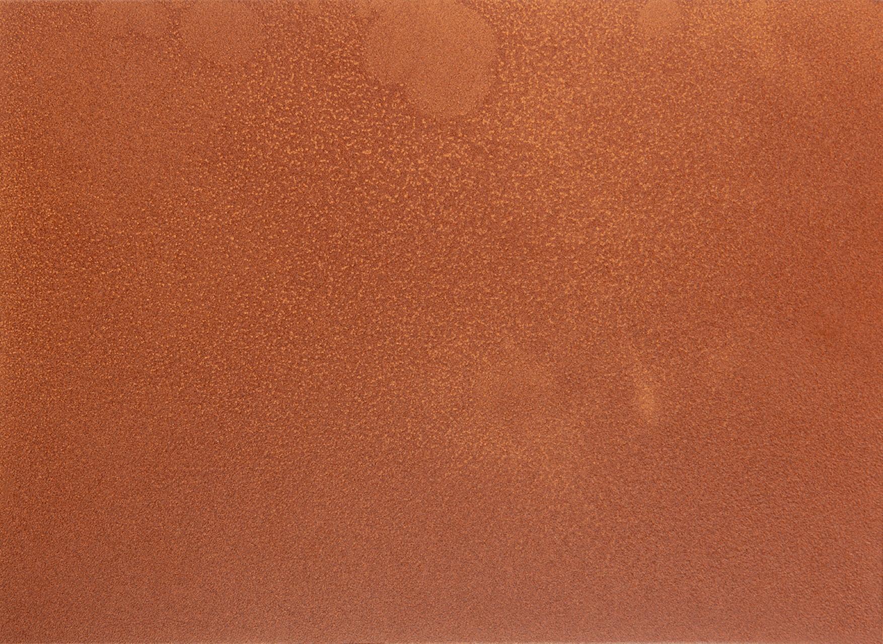 MD Durafol poedercoatsysteem corten steel look web