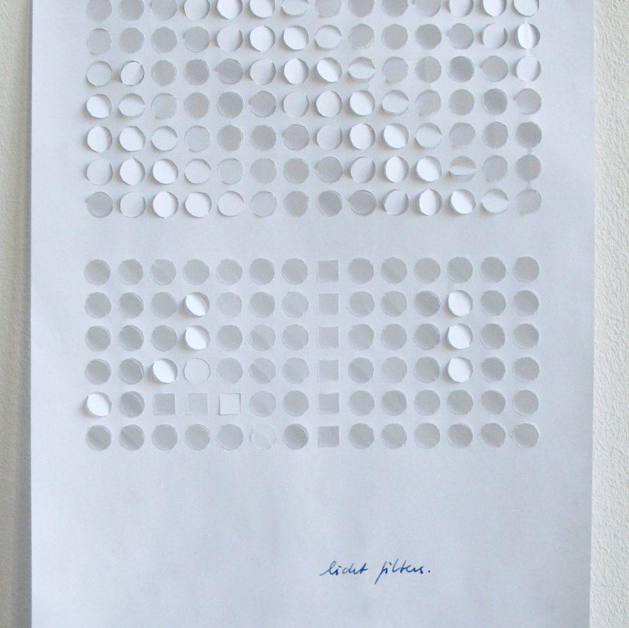 Gastblog Cris Kabel paper sample